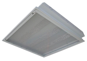 Bornes d'�clairage � LED SP 6001