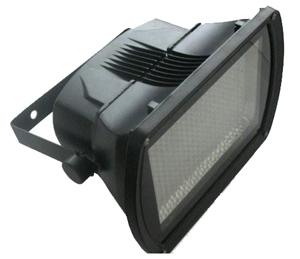 Projecteur d'éclairage extérieur à LED
