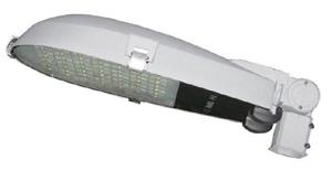 Eclairage extérieur à LED  SP 1009