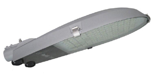 Eclairage extérieur à LED SP 1005