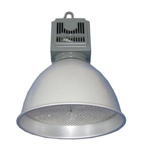 Spot d'éclairage à LED