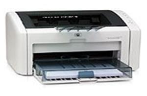 Imprimante HP 1022