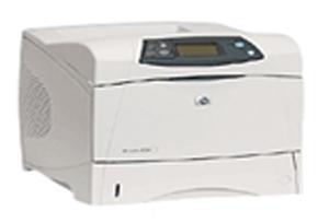 Imprimante HP4250N