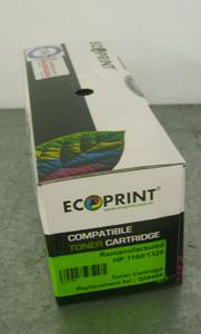 Cartouche toner HP Monobloc  1160/1320