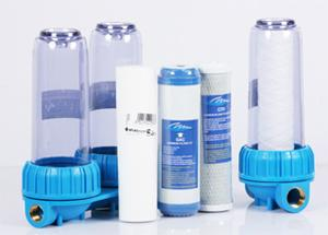 Batimaghreb portail des business opportunities au maghreb for Filtre d eau robinet