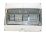 Accessoire électrique pour câble solaire