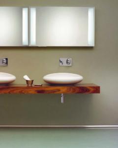 Meuble de salle de bain Tunisie