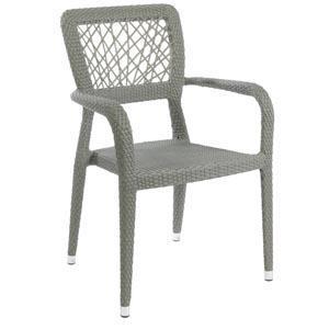 Chaise ou fauteuil strike