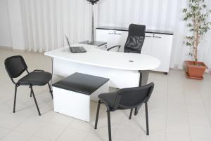 Meuble de bureau: Bureau OXI
