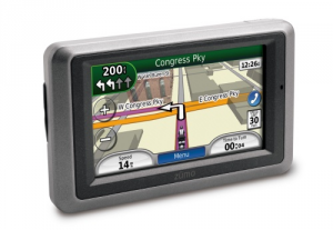 GPS & AUTORADIO & DVD PORTABLE