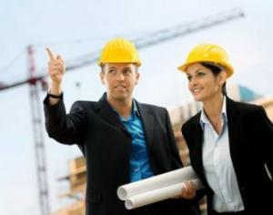 Pilotage et gestion de chantiers