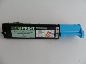 Cartouches laser EPSON