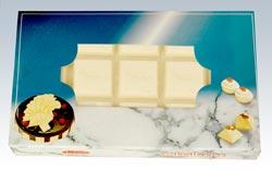 Pâte à glacer blanche SPIPA