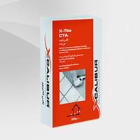 Adhésif monocomposant à base de ciment