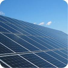 Syst mes de production photovolta que