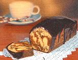Cake marbré SMART CHEF