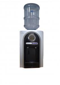Mini Fontaine Fra�che avec bouteille