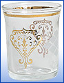 Verres  th Venus