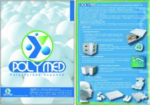 Polystyrène
