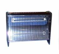 Radiateur Electrique Quartz