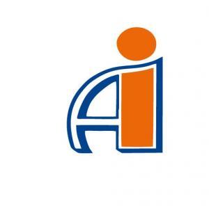 Logiciel de comptabilité: AI-COMPTA
