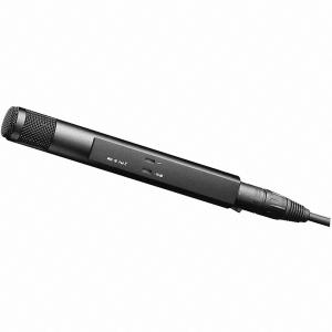 Microphone �lectrostatique MKH SENNHEISER