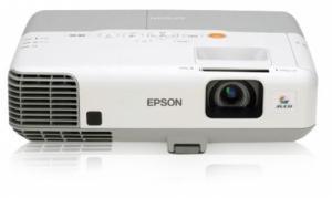 Vidéo Projecteur Mobile EPSON