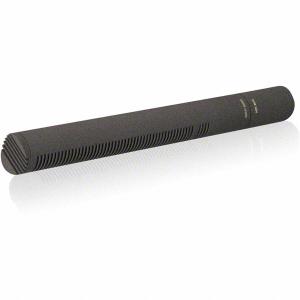 Microphone électrostatique MKH 8000 SENNHEISER
