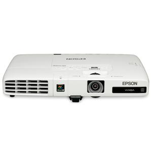 Vid�o Projecteur Ultra-Mobile EPSON