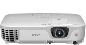 Vid�o Projecteur Mobile EPSON