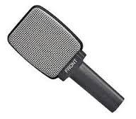 Microphone Micro �volution S�rie 600 pour instrument SENNHEISER