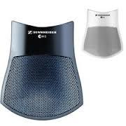Microphone Micro �volution S�rie 900 pour instrument SENNHEISER