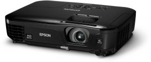 Vid�o Projecteur Home Cin�ma EPSON