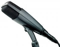 Microphone Le grand classique SENNHEISER