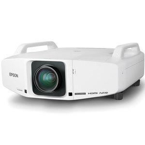 Vid�o Projecteur D'installation EPSON