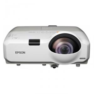 Vid�o Projecteur � tr�s Courte Focale EPSON