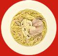 Pâtes alimentaires longues: Bugattini 5