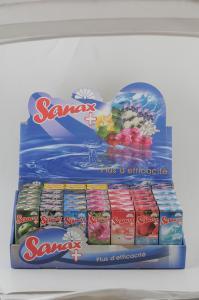 Sanax+