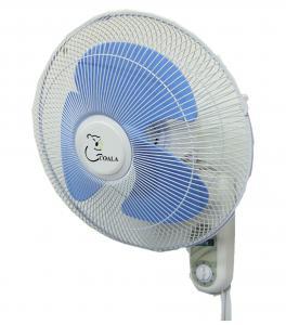 Ventilateur suspendu