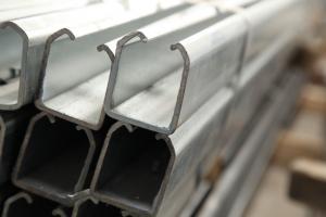 Mono rail