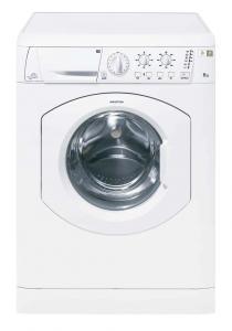 Machine à laver Ariston