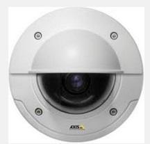 Camera Dome AXIS