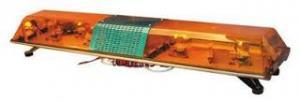Rampe  Electrique  12V  100CM