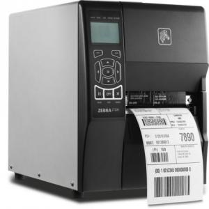 Imprimante code à barre Zebra ZT230