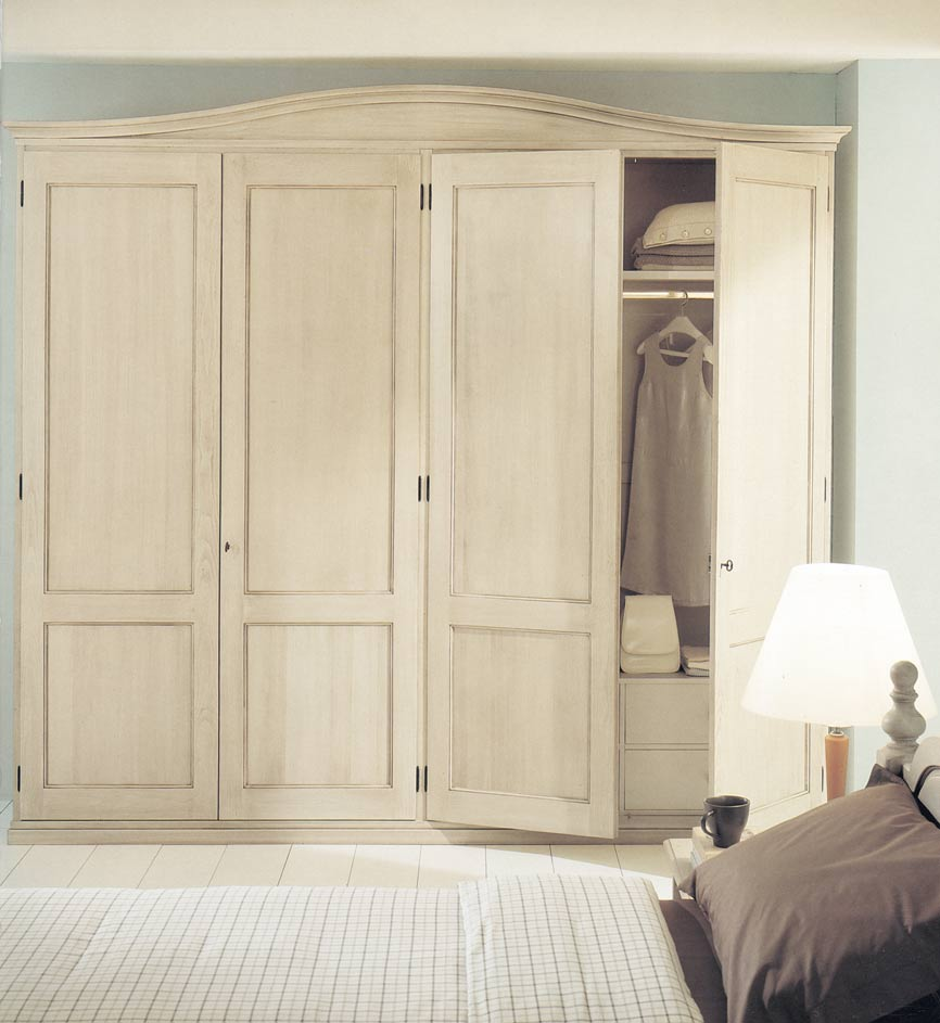 meubles d 39 intrieurs en bois armoire tunisie. Black Bedroom Furniture Sets. Home Design Ideas