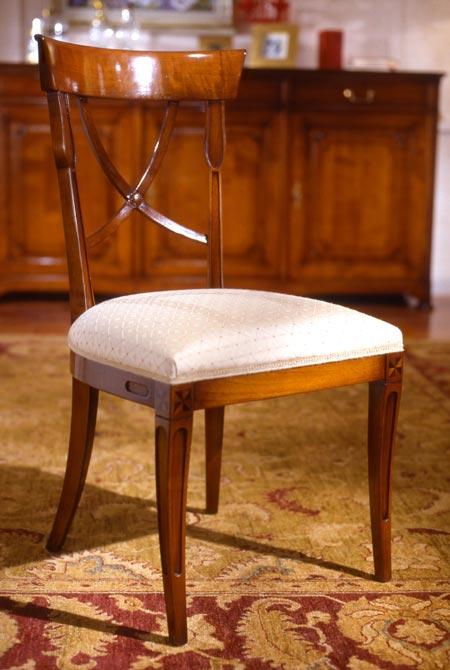 Et Tunisie ChaisesFauteuils ChaisesFauteuils Et Tunisie Et Canapés Canapés ChaisesFauteuils Canapés Tunisie qVUzMSpG