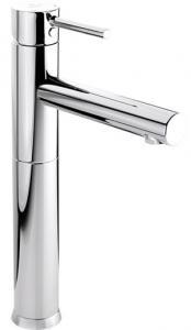 Vasque long BIZERTE
