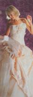 Robe mariées