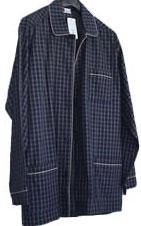 Vêtements de nuit: Pyjamas