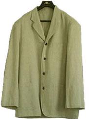 Vêtements pour hommes: Vestes